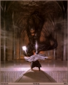 QMAN_TN_TW_1048_The_Balrog
