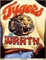 QMan_CM_Jou_1936_Tygers_of_Wrath0