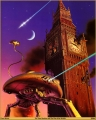 QMan_CM_Jou_2201_The_Time_Machine_and_The_War_of_the_Worlds0