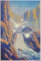 vc_GilbertWilliams02_Canyon_of_the_Spirits