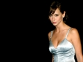 Jennifer Love Hewitt _039