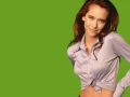 Jennifer Love Hewitt _072