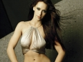Jennifer Love Hewitt _097