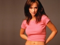 Jennifer Love Hewitt _099