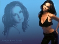 Jennifer Love Hewitt _103