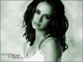 Jennifer Love Hewitt _109