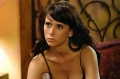 Jennifer Love Hewitt _144