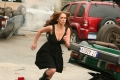 Jennifer Love Hewitt _147
