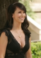 Jennifer Love Hewitt _149