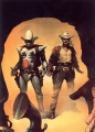 ken_kelly_highnoon