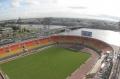 Сатурн.  Другие стадионы России.  Стадион Арена Химкиг.  Химки.  Звезда.  Центральный.