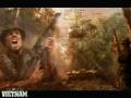 Screens Zimmer 7 angezeig: Game vietnam