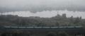 Метки.  Добавить в избранное.  Фотографии городов с крыш зданий (Новосибирск, Москва. пейзаж. из альбома.