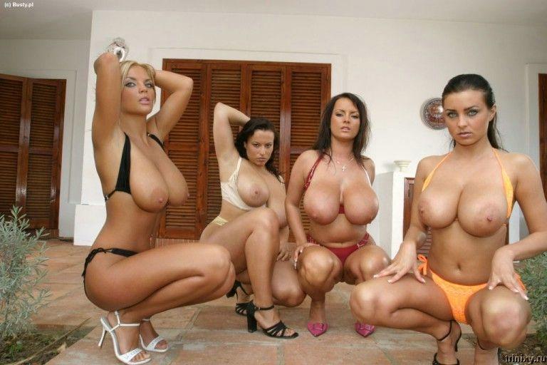 Смотреть порно с огромной грудью в хорошем качестве 10 фотография