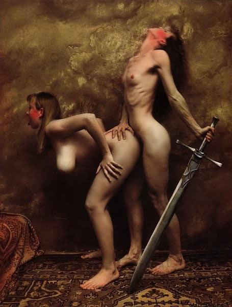 shedevri-erotiki-onlayn