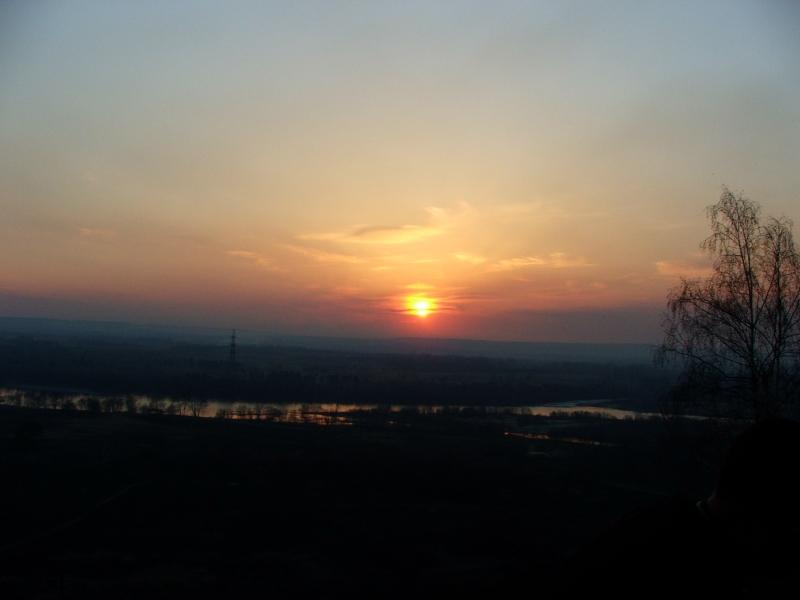 Река иркут фото 4