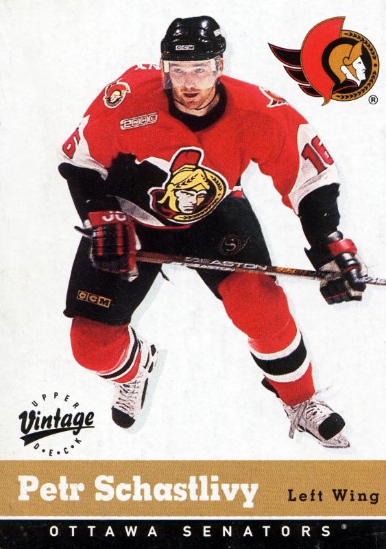 петров хоккеист биография-от2