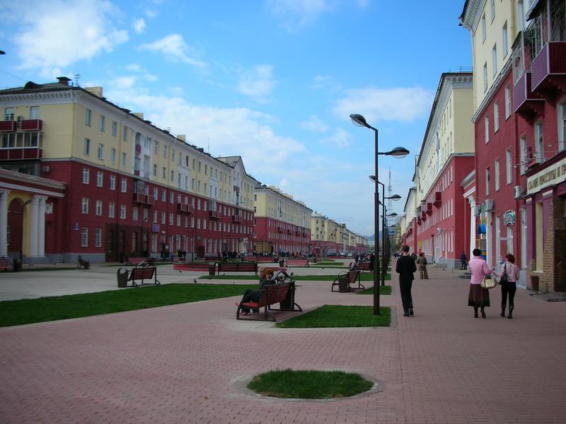 intim-v-gorode-mezhdurechensk