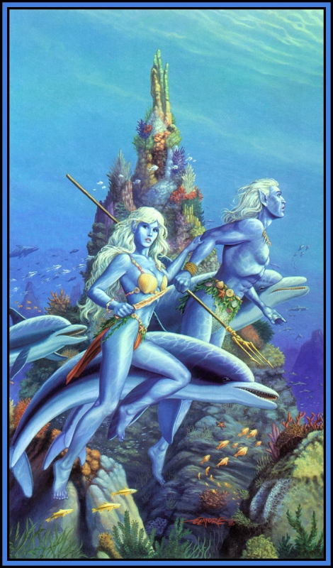 Undersea_Elves