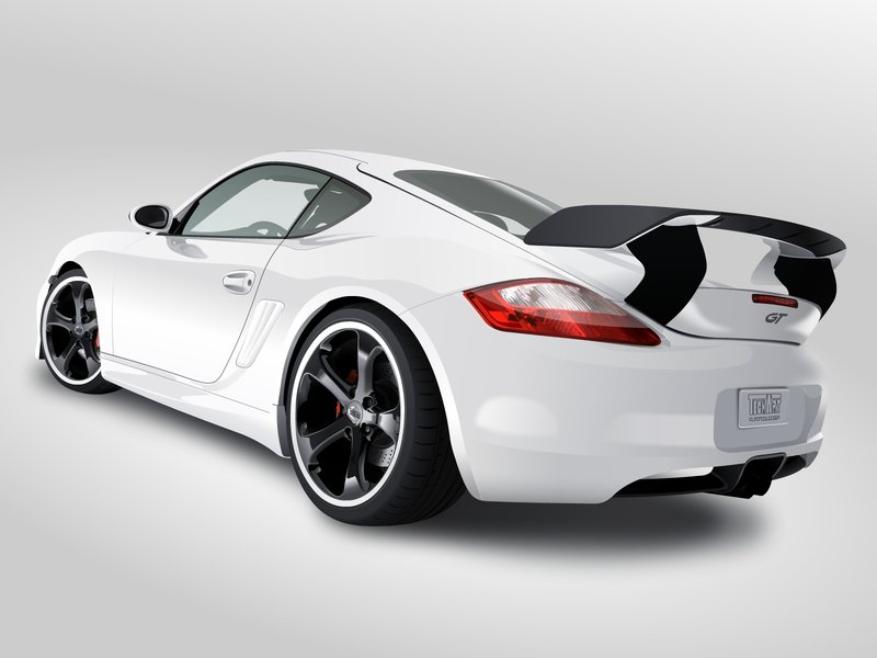 TechArt_GT_Cayman_Wallpaper_by_ThEReAlWaZzAr