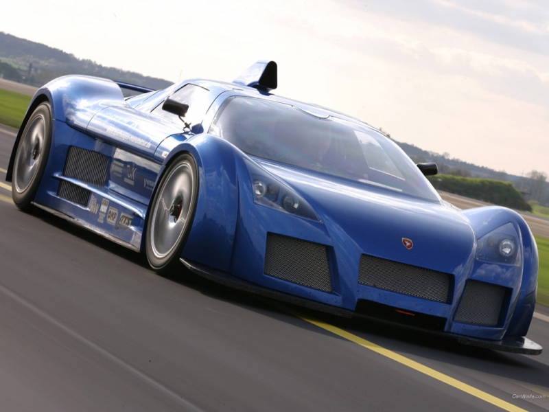 Gumpert_Apollo_pic_41871