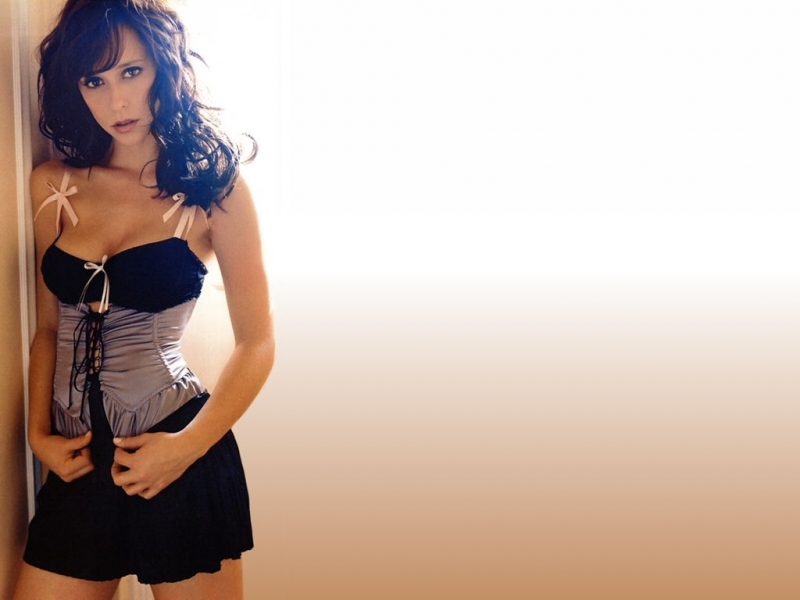 Jennifer Love Hewitt _018