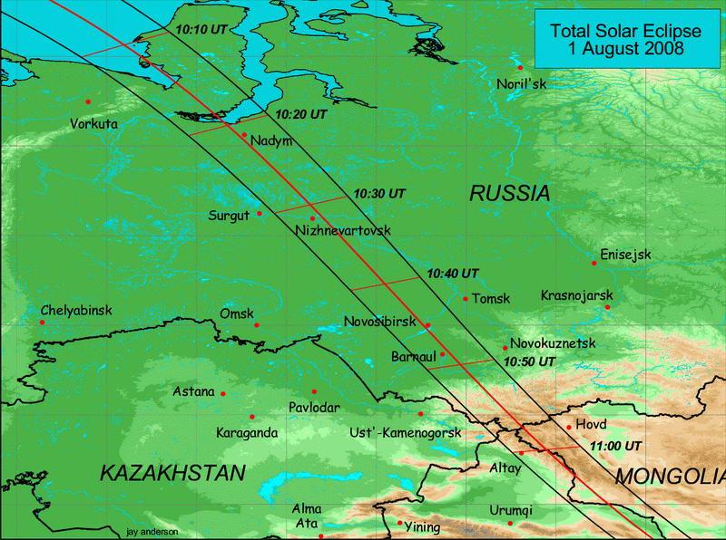 Омск часовой пояс от москвы 9