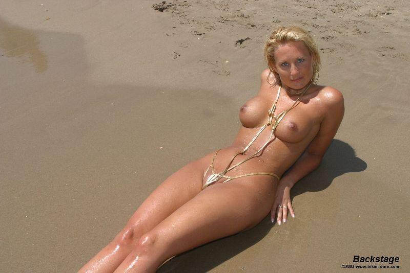 seks-s-gornichnimi-foto