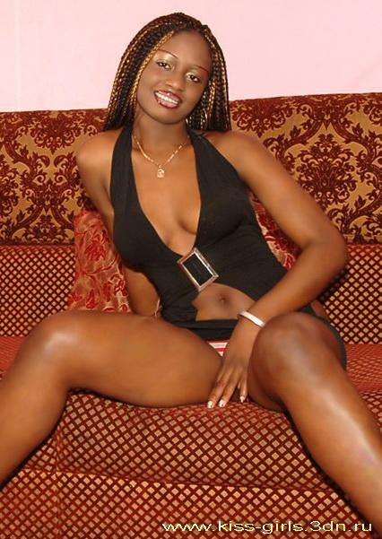 Проститутки нигритянки тюмень