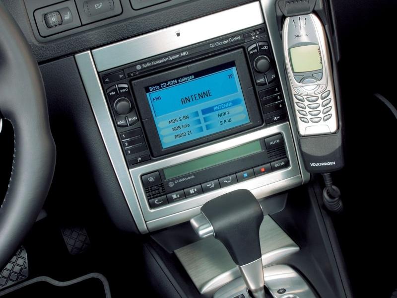 Volkswagen golf r32 style (urethane) rear bumper 99 00 01 02 03 04 05 06