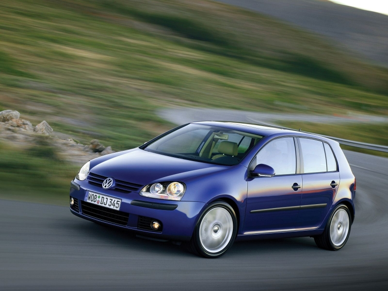 Volkswagen-Golf-V-006