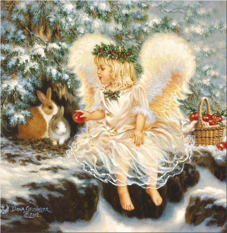 abr_dona_gelsinger_2007_calendar_01_snow_angel