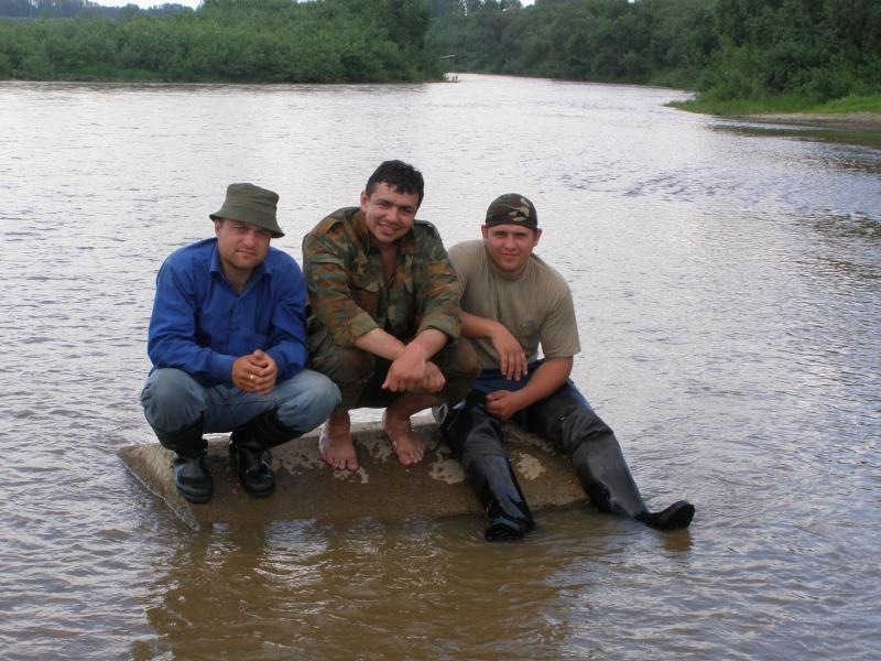 рыбалка бери  реке лимонный  китат кемеровская область