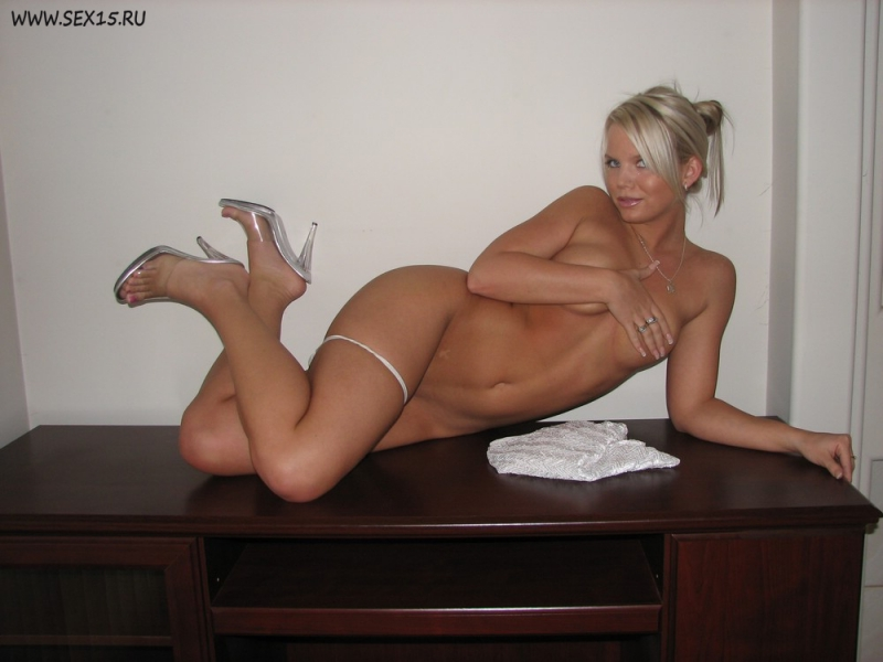эротические фото смоленск смотреть онлайн