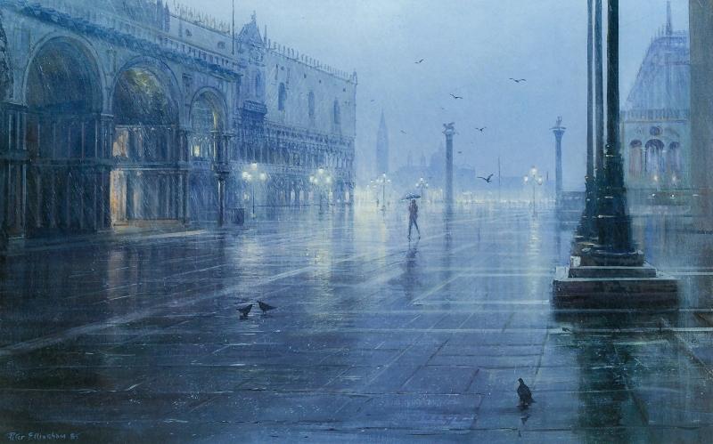ChristmasEve-Venice-1985