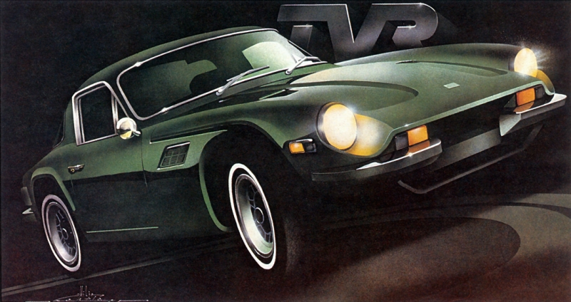 kb_Castle_Philip-TVR_Sports