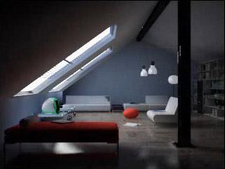 Видеоурок по рендеру анимации 3D Max