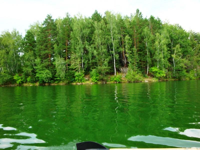 рыбалка в токсово озеро изумрудное