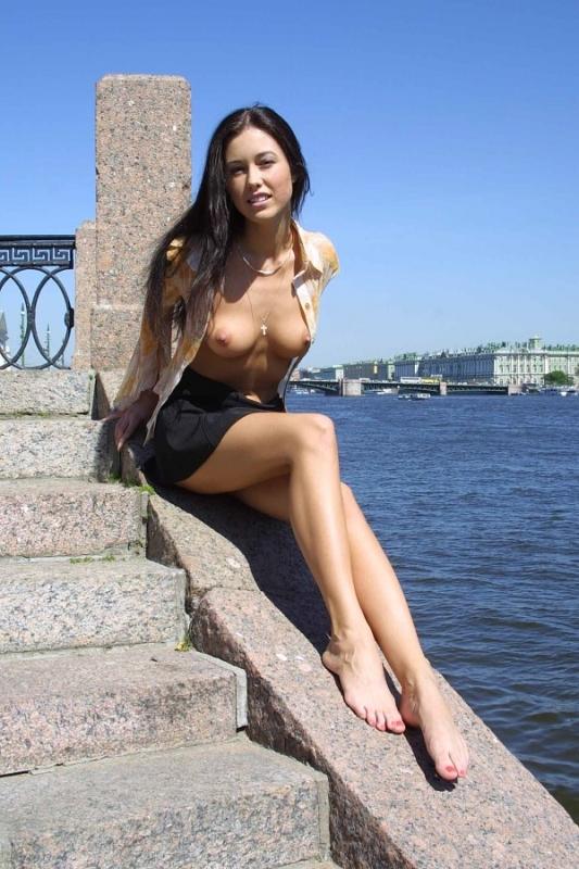 prostitutki-iz-ukraini