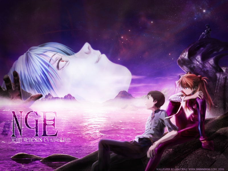 angel thesis Now we recommend you to download first result neon genesis evangelion opening full japanese version a cruel angel s thesis mp3 please note: before.