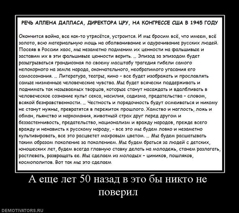 snyal-svoyu-zhenu-goloy-kogda-ona-spala