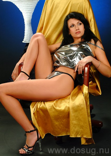 prostitutka-elena-v-ivanovo