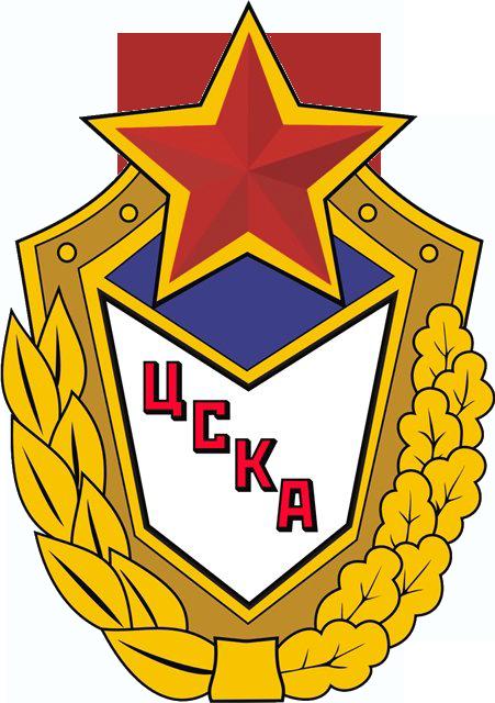 Республика Коми  Википедия