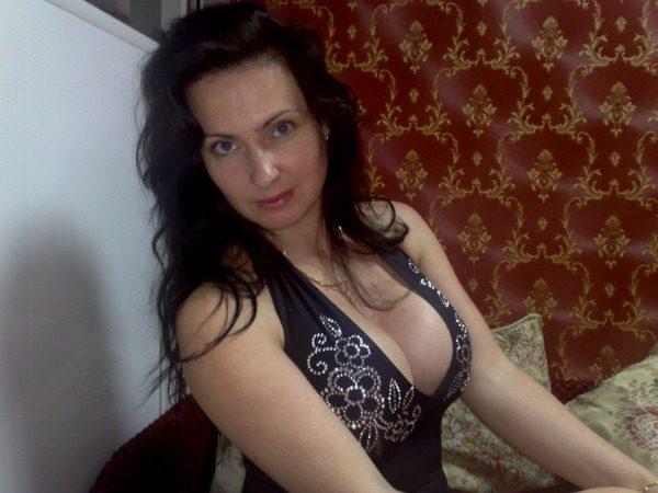 Секс знакомства женщины в краснодаре