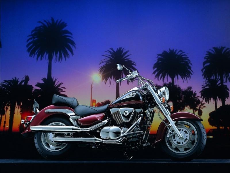 фото с красивыми тортами с мотоциклами