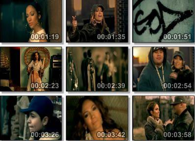 Fat Joe - Hold You Down (feat. Jennifer Lopez)