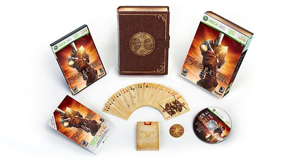 Fable-3-Limited-edition-box-01
