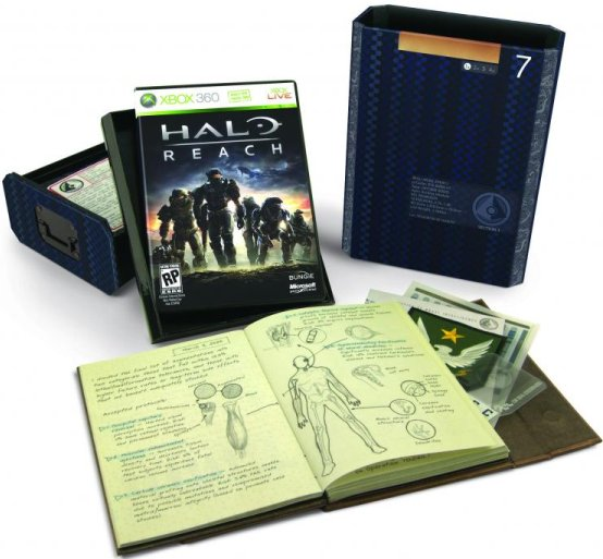 halo-reach-limited-edition-xbox360