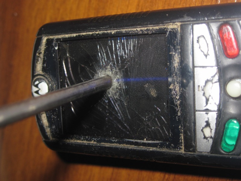 скачать бесплатно в телефон игру - фото 10