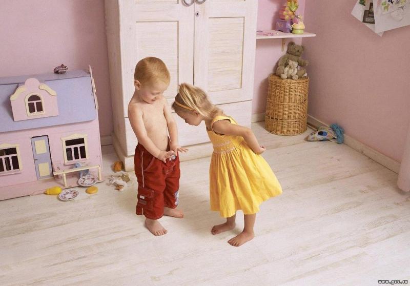 нежная видео смотреть маленькие девочки секс стонать могут, поглядывая это время